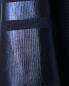 Платье с V-образным вырезом , прямого кроя Marina Rinaldi  –  Деталь1