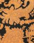 Платье из трикотажа с узором Michael by Michael Kors  –  Деталь