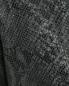 Платье-мини из шерсти с V-образным вырезом Antonio Marras  –  Деталь1