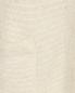 Удлиненный кардиган из шерсти и мохера Lil pour l'Autre  –  Деталь1