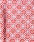 Платье-мини с узором без рукавов Max&Co  –  Деталь