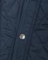 Куртка стеганая на молнии Paul&Shark  –  Деталь1