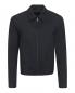 Куртка из шерсти на молнии Jil Sander  –  Общий вид