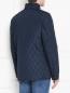 Куртка стеганая на молнии Paul&Shark  –  МодельВерхНиз1