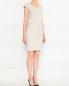 Платье-футляр Max&Co  –  Модель Общий вид