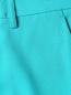 Зауженные брюки со стрелками Etro  –  Деталь1