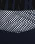 Трусы с контрастной резинкой Calvin Klein  –  Деталь
