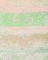 Юбка-карандаш из фактурной ткани с вышивкой Au Jour Le Jour  –  Деталь