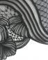 Трусы с кружевной аппликацией La Perla  –  Деталь