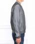 Легкая куртка на молнии Costume National  –  Модель Верх-Низ2