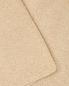 Джемпер из шерсти с открытыми плечами Michael by Michael Kors  –  Деталь