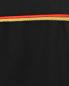 Брюки прямого кроя из шерсти Moschino  –  Деталь