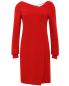 Платье из шерсти MSGM  –  Общий вид